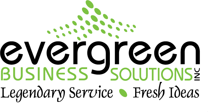 Evergreen Business Solutions, Inc.